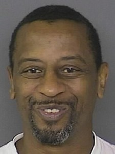 Frederick Bunter was dealing heroin, say police.