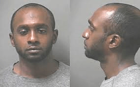 Dellando Recardo Campbell sentenced to 30 years for murder of Holness.