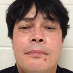 Chau Pham charged with burglary at Queen Anne Apartments in Lexington Park.