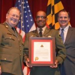 NRP Officer Wright, center.