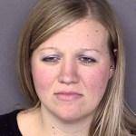 Rachel Meade drug arrest 122115