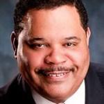 Charles County States Attorney Anthony Tony Covington