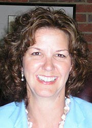 Michelle Barnes served as Dorchester County States Attorney from 2002 to 2007 until she was put in charge of Environmental Crimes for the Maryland Attorney General.