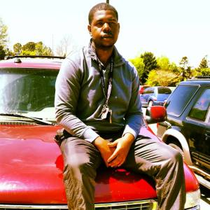 James Okoro UMES student charged with attempted first degree murder photo from Facebook