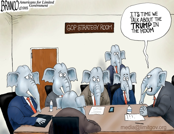 Room-for-Trump-NRD-600