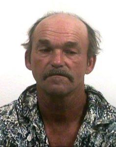 Hans-Eric-Kuntze-59-of-Nanticoke-loses-his-watermans-license-for-poaching-in-oyster-sanctuary-in-Nanticoke-River