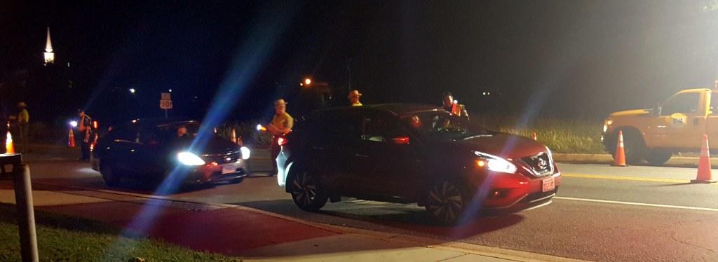 MSP-LaPlata-Barrack-sobriety-checkpoint-Sept-24-2016-MSP-photo.