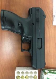 David-L.-Harmon-heroin-distribution-firearm-fled-cops-Del-State-Police