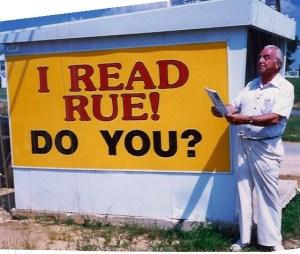 i-read-rue