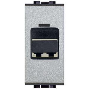 Light Tech Bussola Lc Nt4268Lc