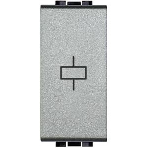 Light Tech - Rele' Monostabile 230Va Nt4330/230