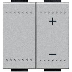 Light Tech Dimmer Resistivo/Induttivo 600W Nt4408N