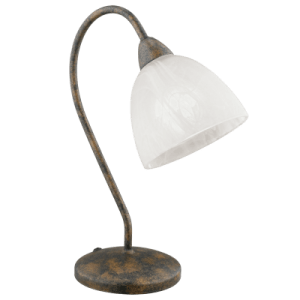 Lampada da tavolo DIONIS 89899 EGLO