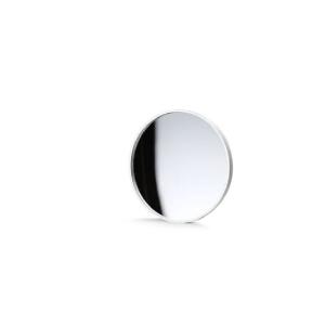 accessorio specchio per Gaku
