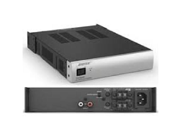 Amplificatore FRESPACE ZA250-LZ ZONE 230V 49207 BOSE