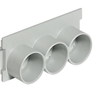 BITICINO - Sottopavimento per ingresso tubi