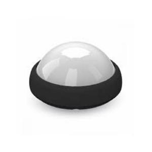 Plafoniera LED TONDA 8W 1261 V-TAC