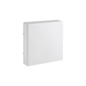 Lampada da parete, soffitto CUBO 300 Lombardo