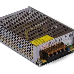 Alimentatore per LED DL071VQ TECNOSWITCH