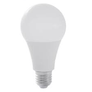 GOCCIA LED 15W E27 3000K 1521Im 6011218 IMPERIA