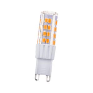 mpada LED 6000K 6W 600Im 220/240V IP6G97C