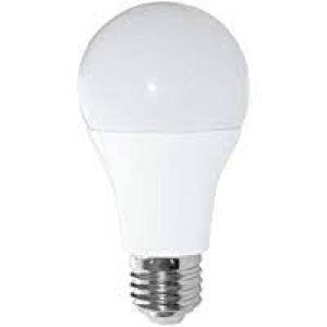 Lampadina a goccia LED E27 18W 70X135