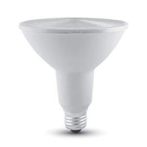 Lampadina LED PAR38 15W E27 4000K 4416 VTAC