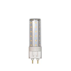 Lampada LED HQI TUBOLAR 10W G12 BENEITO FAURE