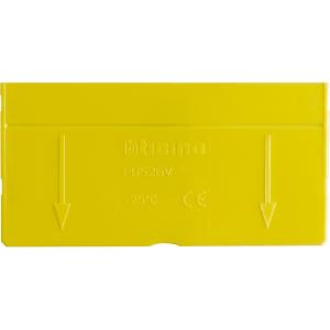 Separatore per scatola PB526 3+3M PB526V BTICINO
