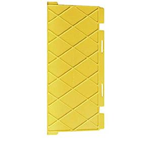 Diaframma scatole 16206/7/8 16206D BTICINO