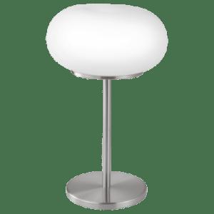 Lampada da tavolo OPTICA 86816 EGLO