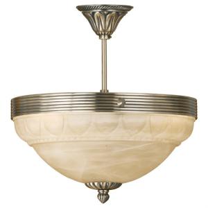 Lampada a plafone MARBELLA 85856 EGLO