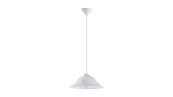 Lampada sospensione ALBANY 90978 EGLO