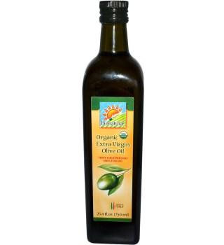 Bionaturae, Organic Extra Virgin Olive Oil