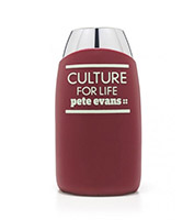 Pete Evens Culture for Life
