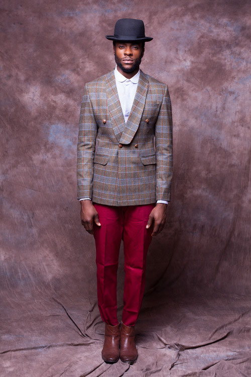 McMeka-Couture-Fall-2013-2014-Lookbook-8