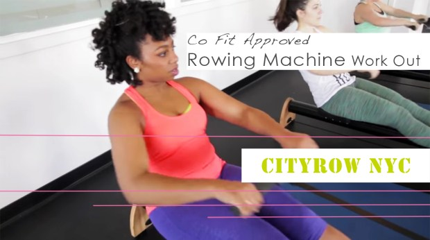Rowing Machine Workouts, Rowing Machine Workout, CItyRow New York, Black Girls Work Out, Fitness Bloggers, Houston Bloggers, Black Bloggers, fitness programs for women, Workout Plans for Women, Health and Fitness Blogs, Fitness Blogs for Women, rowing exercise machine, Rowing exercise