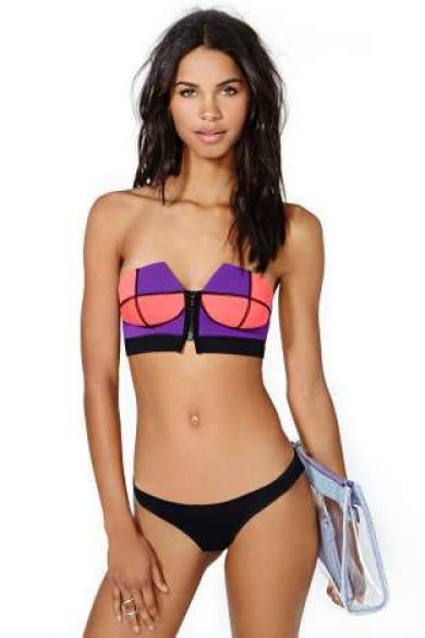 N.L.P., N L P Swimwear, Nasty Gal, Nasty Gal Swimwear, Designer Swimwear, Luxury Swimsuits, Luxury Swimwear, Luxury Bikini, Cute Swimwear, Modest Swimwear, Swimwear, Summer bikini, sexy bikini, modest bikini,