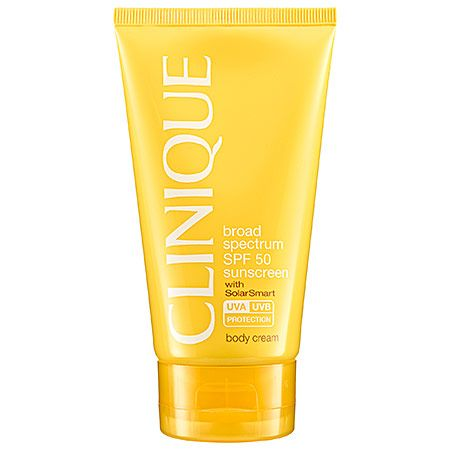 Clinique, Clinique skincare, Clinique sunscreen, facial sunscreen, natural sunscreen lotion, organic sunscreens, best sunscreen for face, zinc based sunscreens, SPF 15 sunscreen, SPF 30 sunscreen, SPF 50 sunscreen, best sunscreen, natural sunscreen, water proof sunscreen, Broad Spectrum sunscreen, UVA protectant, UVB protectant, organic sunscreen, mineral sunscreen, sunscreen zinc, sunscreen brands, sunscreen lotion, sunblock lotion, sunscreen spray, face sunscreen, Face sunblock, Skin Care, fashion blogger, beauty blogger, Houston blogger, NYC blogger, NYC Blog, Houston Blog, Black bloggers, African American Bloggers, minority bloggers,