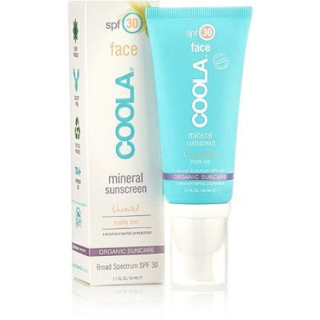 Coola skincare, Coola suncare, Coola products, facial sunscreen, natural sunscreen lotion, organic sunscreens, best sunscreen for face, zinc based sunscreens, SPF 15 sunscreen, SPF 30 sunscreen, SPF 50 sunscreen, best sunscreen, natural sunscreen, water proof sunscreen, Broad Spectrum sunscreen, UVA protectant, UVB protectant, organic sunscreen, mineral sunscreen, sunscreen zinc, sunscreen brands, sunscreen lotion, sunblock lotion, sunscreen spray, face sunscreen, Face sunblock, Skin Care, fashion blogger, beauty blogger, Houston blogger, NYC blogger, NYC Blog, Houston Blog, Black bloggers, African American Bloggers, minority bloggers,