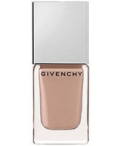 Givenchy Nail Polish, Givenchy, Nude Nail Polish, Nail Design, Nail Art, Beauty Trends, Summer Trends, Beauty tips, Makeup Tips, Nail Polish, Nail trends, Nail polish trends, Sephora Nail Polish, Gel Nail polish, Matte Nail polish, Metallic Nail Polish, Metal Nail Polish,