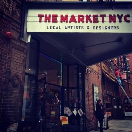 market nyc 2