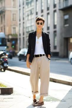 Androgyny Style 3, unisex fashion, androgyny, androgyny fashion