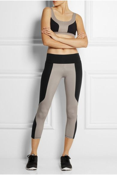 activewear, sportwear, womens activewear, activewear for women, best activewear for women, luxury activewear, luxury sportswear, net-a-sporter