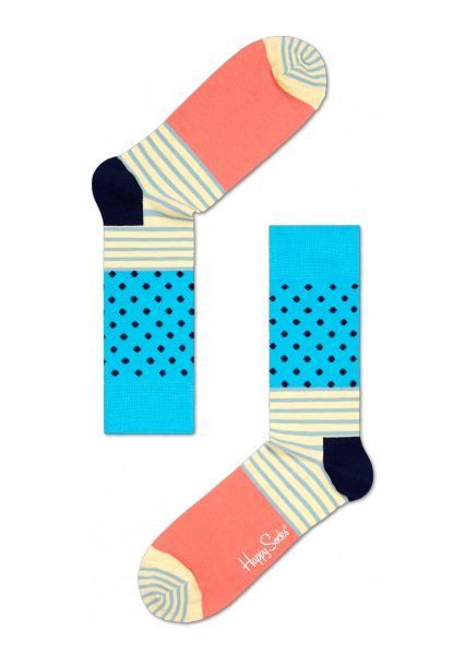 Happy socks, striped socks, polka dot socks, dress socks for men, mens dress socks, dress socks, colorful dress socks, over the calf dress socks, men dress socks, fun dress socks, argyle dress socks, colored dress socks,  Cool socks for men, Cool dress socks for men, colorful socks for men, colored socks for men, mens colorful socks, colorful mens dress socks, novelty mens socks,funky socks for men, funky socks, mens funky socks, funky dress socks,