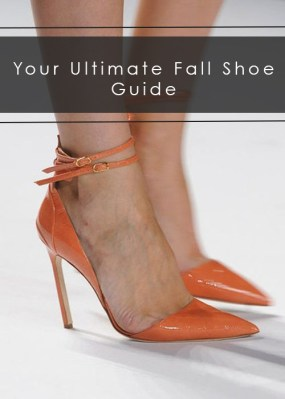 fall shoe guide -1, Fall shoes for women, shoes for fall, fall shoe trends, best fall shoes, 2014 fall shoes, fall shoe trends for women, shoe guide for women, fall shoe guide, 2014 shoe trends, fall shoes for women, fall shoes for women 2014, Avant garde shoes, avant garde heels, Blue shoes, Strappy heels, Strappy shoes, shoes with a chunky heels, chunky heeled shoes, chunky heels, embellished shoes, fashion blogger, nyc fashion blogger, texas fashion blogger, black fashion blogger, Best fashion blogger