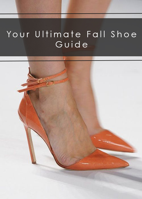 fall shoe guide -1