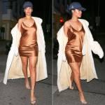 Rihanna/ HausofRihanna
