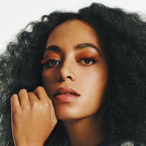 Solange To Release 'A Seat at the Table', Solange Knowles album, solange album, beyonce sister, Where to buy Solange album, Houston Bloggers, Houston Fashion, Coco Bates, Black Fashion Bloggers, Top Fashion Bloggers, Natural Hair Bloggers, Fashion Bloggers, Pretty Black Women, Women with Natural hair, Houston Bloggers, Style Bloggers, Coco Bates, Natural Hair Blogger