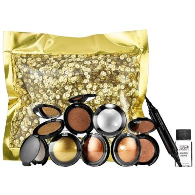 pat-mcgrath-metalmorphosis-005